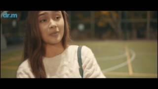 Download Vagetoz Kehadiranmu Video Cover Film Surat Cinta Untuk