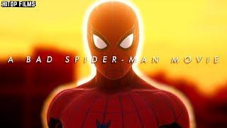Video Spider-Man: Homecoming is a Bad SPIDER-MAN Movie (Video Essay) MP3, 3GP, MP4, WEBM, AVI, FLV Juni 2018