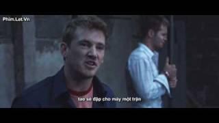 Nonton nine dead 2010_clip1 Film Subtitle Indonesia Streaming Movie Download