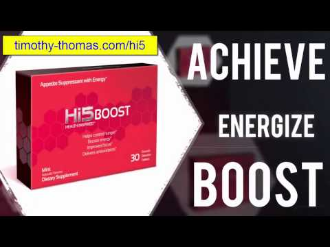 Best natural appetite suppressant that provides energy foods for women   and men