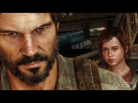 IGN US - Rich and Steve survived the post apocalyptic game and lived to tell about it. Subscribe to IGN's channel for reviews, news, and all things gaming: http://www...