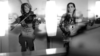 Download Lagu Bright - Echosmith and Lindsey Stirling Mp3