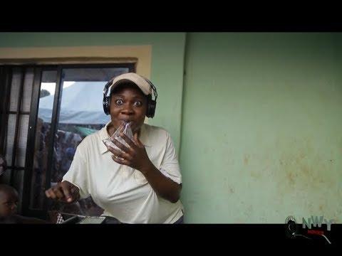 International Dj Season 1 & 2 - ( Mercy Johnson ) 2019 Latest Nigerian Movie