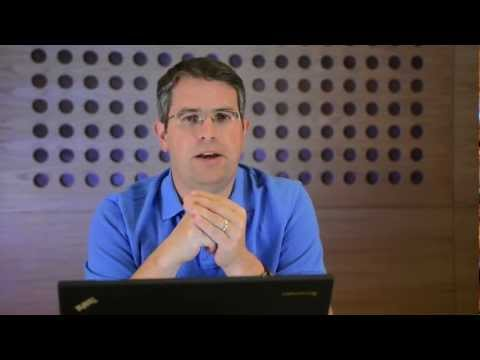 Matt Cutts: SEO Hosting - Matt Cutts On Quality Links & ...