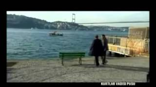 ئۇيغۇرچە كورتلار ۋادىسى Gulum _ Kurdlar vadisi
