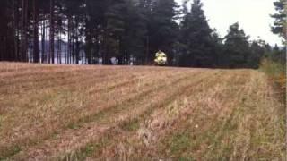5. Can-Am Renegade 800 HO EFI - 2008 ATV