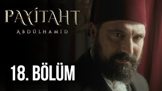 Nonton Payitaht Abd  Lhamid 18  B  L  M  Hd  Film Subtitle Indonesia Streaming Movie Download