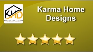 Beautiful Karma Home Designs Ideas - Interior Design Ideas ...