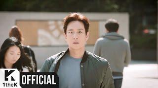 [MV] Urban Zakapa(어반자카파) _ That kind of night(그런 밤) (Listen To Love(이번 주 아내가 바람을 핍니다) OST Part.3) Video