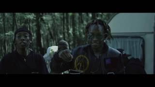 Gemini Major - BANDO Featuring Emtee and Frank Casino official music videoITUNES: https://itunes.apple.com/us/album/bando-feat-emtee-frank-casino-single/id1231057837