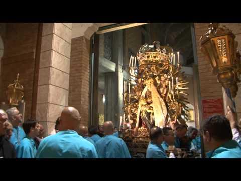 Madonna delle Grazie  2011