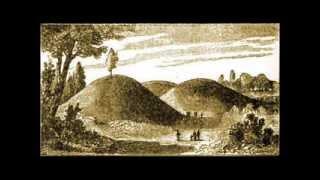 Saginaw (MI) United States  city pictures gallery : BATTLE OF SKULL ISLAND - NATIVE AMERICAN MICHIGAN HISTORY - SAGINAW MICHIGAN
