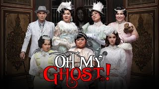 Nonton Oh My Ghost! [4] Trailer Film Subtitle Indonesia Streaming Movie Download