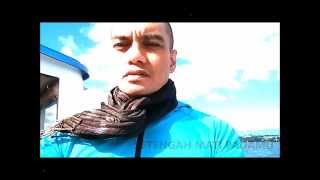 UN OFFICIAL MTV - JUST FOR FANS VIEW THANKS SUPPORT BAHRAIN RAHMAN - BR MUSIC NETWORK.