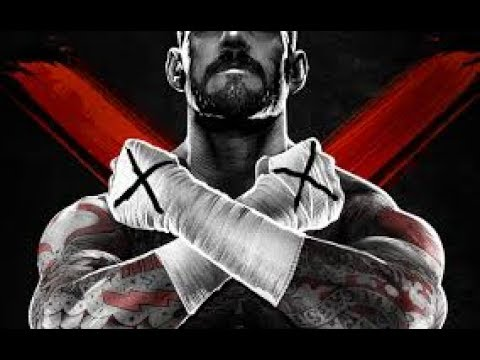 Aikido vs Wing Chun fight. Спарринги. 20.07.17.