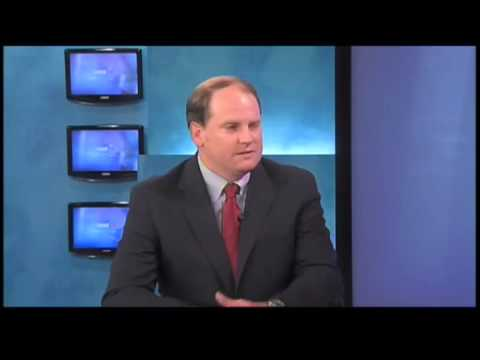 West Fertilizer Plan Explosion Attorney and Victims Rights