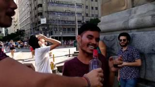 27 fev. 2017 ... Fantasias de Carnaval e famosos prejudicados por falhas técnicas - Revista da nCidade (28/02/2017) - Duration: 14:18. Revista da Cidade...