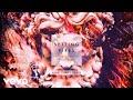 The Chainsmokers - Setting Fires (Blasterjaxx Remix Audio) ft. XYLØ