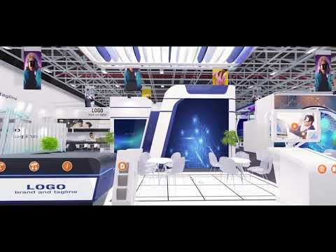 Techfest247-Online