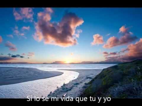 , title : 'Andrea Bocelli - Canción de la Tierra, realizado por Aina Juan (con letra)'