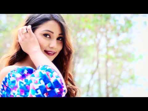 (MERO AANKHA MA by  Shiva Bahadur Basnet || New Nepali Song|| official video HD - Duration: 4 minutes, 8 seconds.)