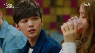 Video Top 20 must watch korean dramas | MP3, 3GP, MP4, WEBM, AVI, FLV Maret 2018