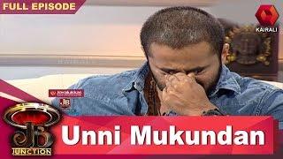 Video JB Junction - Unni Mukundan | ഉണ്ണി മുകുന്ദന് | ജെ.ബി ജംങ്ഷന്| 23rd June 2018 | Full Episode MP3, 3GP, MP4, WEBM, AVI, FLV Juni 2018
