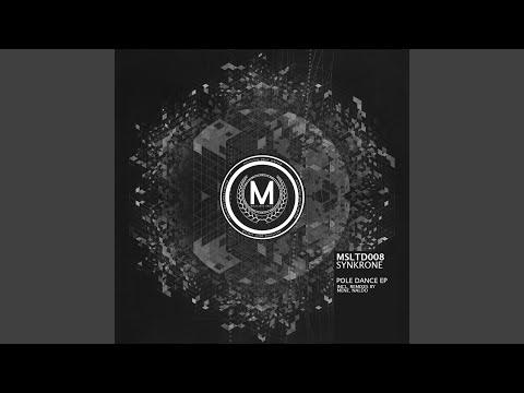 Into The House (Original Mix)