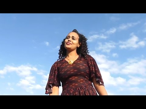 Wollo Music - Best New Ethiopian Traditional Music Woyinshet Adino - Tolo Na (Wollo Raya) Like us on Facebook: https://www.facebook.com/hotethiopianmusic follow us on Goog...