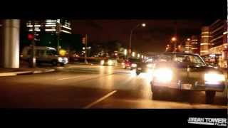 """TRAE THE TRUTH x """"WAVE THE TRUNK"""" [Official Video] [JTFHQ]"""
