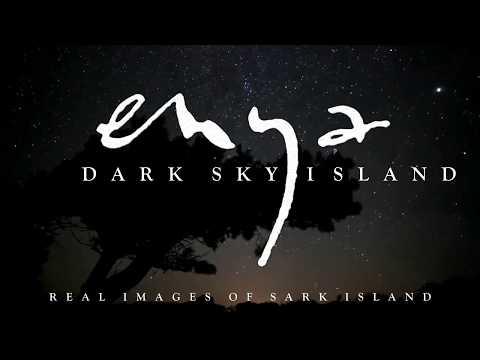 Enya - Dark Sky Island New Music 2015