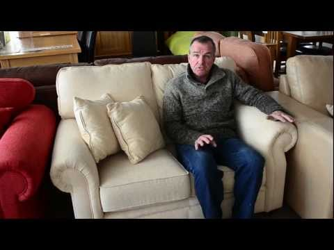 Lymington Sofa