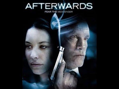 Alexandre Desplat: Theme 'Afterwards' (Arjen Seinen piano)