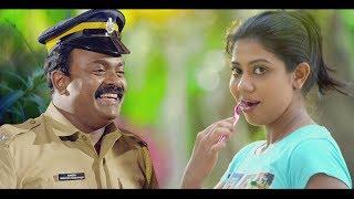 Video നട്ടുച്ചനേരത്തു പല്ലുതേക്കുമ്പോളുള്ള അവളുടെ ചിരി കണ്ടില്ലേ | Malayalam Comedy |MalayalamComedyScenes MP3, 3GP, MP4, WEBM, AVI, FLV September 2018