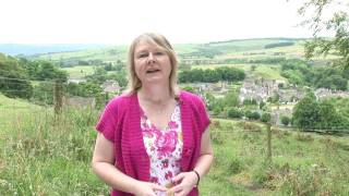 Eyam United Kingdom  city photos : Historical perspective of public health practice - The story of Eyam
