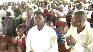 Video Mulutu Catholic Church - Nilifurahia Holy Spirit Choir Vol 1 MP3, 3GP, MP4, WEBM, AVI, FLV Agustus 2019