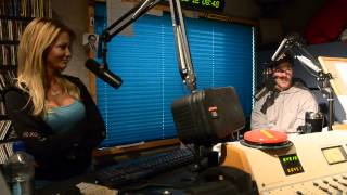 Video Tim Interviews Jessica Drake MP3, 3GP, MP4, WEBM, AVI, FLV Februari 2019