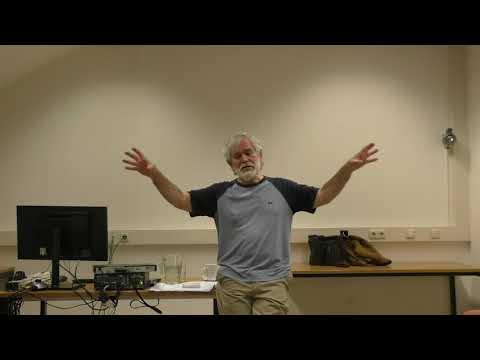 Video Dan Shanahan Talk download in MP3, 3GP, MP4, WEBM, AVI, FLV January 2017
