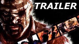 Seed 2  Trailer    2014 Slasher Horror