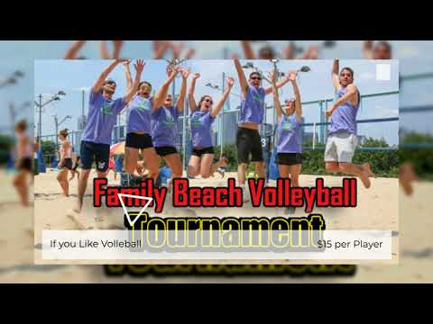 SOUTHERN CALIFORNIA VOLLEYBALL - southern california volleyball report