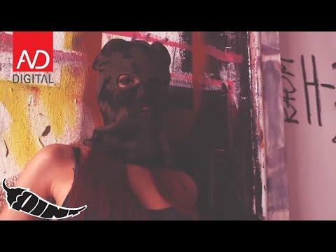 Rapsodët e repit me shokë shumë (Video)