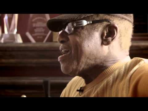 Bobby Womack - 'Deep River'