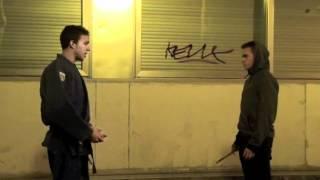 Defensa Personal - Judo