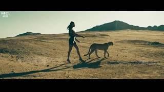 Drake   Passionfruit Music Video    M.C