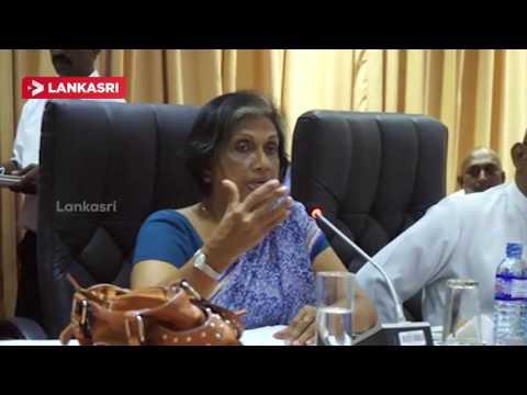 Reconcilation-meeting-in-Jaffna