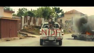 Nonton Beasts Of No Nation   Moving Scene Film Subtitle Indonesia Streaming Movie Download