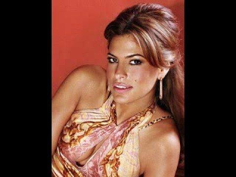 Eva Menendez In Naughty New VIdeo
