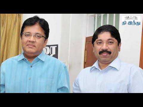 The Hindu Tamil News   11 12 2014