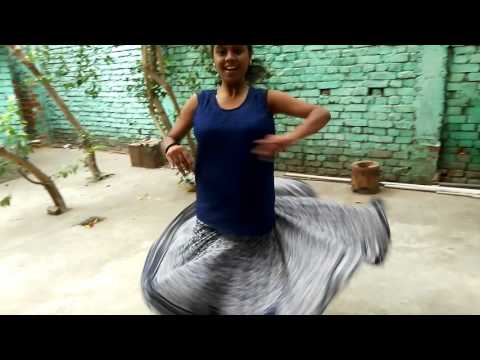 Video Classical bollywood free style by Shalini Gupta download in MP3, 3GP, MP4, WEBM, AVI, FLV January 2017