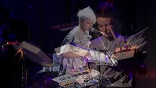 ONUKA - музика, яка справді подобається. Рекомендую